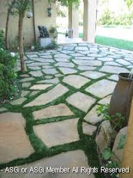 Patio Artificial Grass Artificial Grass Lawn And Synthetic Turf Photo Gallery Page 1