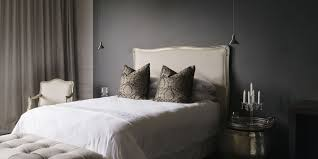 how to decorate a small bedroom bedroomi net