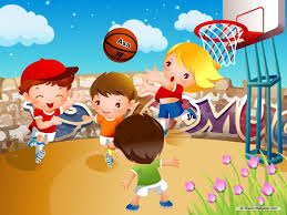kids cartoons free download clip art free clip art on