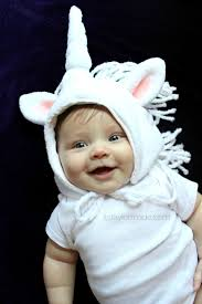 baby unicorn costume taylormade