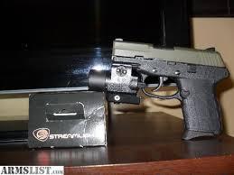 streamlight tlr 4 tac light with laser armslist for sale streamlight tlr 4 tactical light laser combo