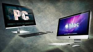 mac vs pc pros and cons what computer should i buy netivist