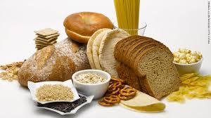 will a gluten free diet improve your health cnn com