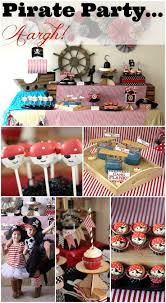 party ideas for birthday st birthday birthdays best moana partydeasmages