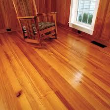 timber frame residential flooring energy works