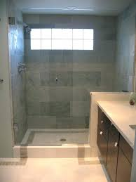 bathroom tile border ideas tile border ideas bathroom tile tile border trim bathroom shower