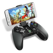 android joystick gamesir g4s bt wireless gaming controller gamepad joystick