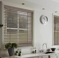 twine wooden blind arena sherwood wooden blinds blinds4uk