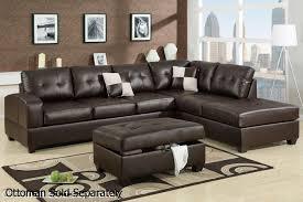 Sectional Sofa Sectional Sofas Near Me Cleanupflorida Com