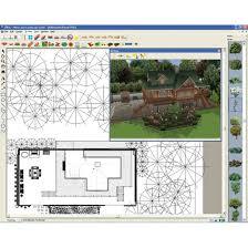 3d home architect u0026 landscape design deluxe suite 10 0 review