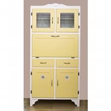 1950 kitchen furniture yellow retro kitchen cupboard kitchen style 1950s