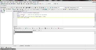 Tutorial Oracle Stored Procedure | create stored procedure in oracle youtube