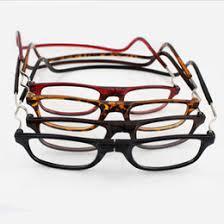 Lighted Reading Glasses Dropshipping Folding Reading Glasses Wholesaler Uk Free Uk