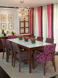 upholstered dining chairs houzz