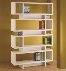 bookshelf good cheap bookshelf speakers cheap small bookshelf