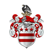 create a coat of arms find your family crest family history