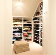 closet storage shelving amazing closet shelves ideas for beginners