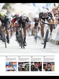 Poser Du Quick Step Cycling Weekly The Dynamite Files