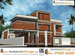 Residential House Plans In Bangalore A4d Residential Building Contractors In Bangalore Construction