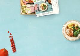 K He Online Zusammenstellen Jetzt Kochbox Bestellen Leckere Gerichte Hellofresh