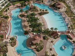 panama city condos http aqua gulf com resort location panama