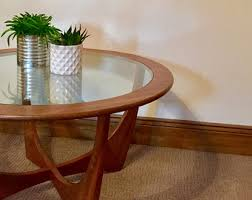 Yew Side Table Sold Vintage Yew Side Table Lamp Table Original Vintage