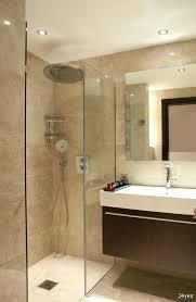 on suite bathroom ideas amazing inspiration ideas 7 en suite bathroom designs homepeek