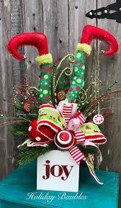 1758 best christmas ideas images on pinterest christmas ideas
