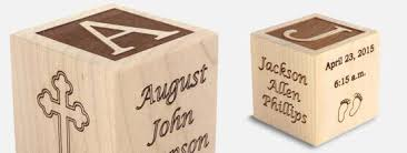 Personalized Wooden Gifts Wooden Gifts For Sale Online Palmetto Wood Shop