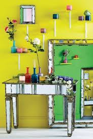 neon army wall paint wall u0026 feature wall paint colour ideas