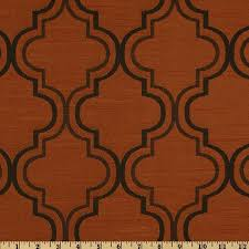 87 best curtain fabric images on pinterest curtain fabric