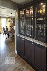 Kitchen Cabinets Naperville 25 Best Naperville Illinois Ideas On Pinterest Outdoor Baby
