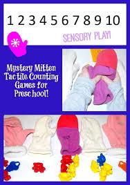 503 best math activities for preschool and kindergarten images on