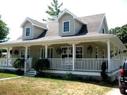 one story wrap around porch house plans 2 story wrap around porch rotunda info