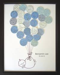 baby book ideas baby shower baby shower sign in baby shower sign in book baby