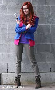 3083 best cosplay images on pinterest harley quinn margot