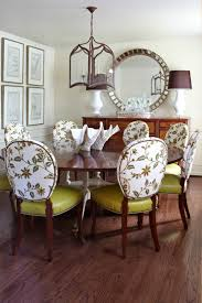 hickory dining room chairs dining rooms cozy hickory chair dining room sets a gorgeously