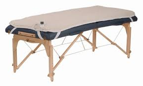 best heated massage table incredible 5 of the best massage table warming pads youll love for