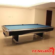 golden west billiards pool table price billiards pool table price pool tables for sale union billiards pool