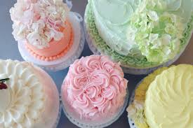 100 decorating cake at home 346 best cake stands images on