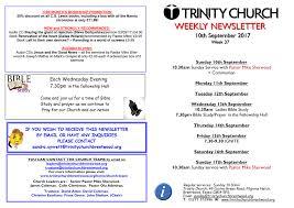 trinity church latest posts trinity church brentwood