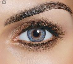 soul element eye colored contacts eye colors