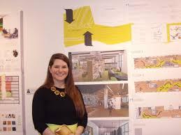 interior design graduate cool home design best at interior design