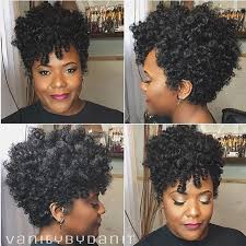 crochet natural hair styles salons in dc metro area 174 best crochet braids great protective style images on pinterest