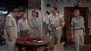 elsa martinelli hatari hatari 1962 2014 a film odyssey