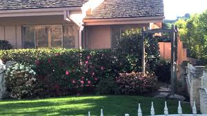 the real brady bunch house los angeles california here s what the brady bunch house looks like in 2015 youtube