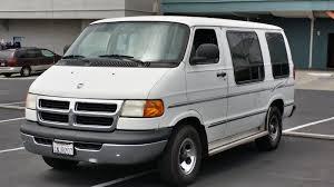 Dodge Ram Cargo Van - dodge ram van pictures posters news and videos on your pursuit