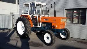 cabine per trattori usate usato cabina per trattore fiat 1000 in vendita bergamo