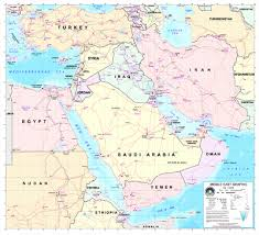 middle east map hungary history of the middle east