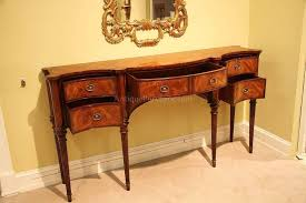 theodore alexander console table furniture office furniture console table together with small half